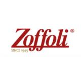 Напольные глобус бары Zoffoli (Италия)