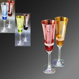 "Набор для шампанского ""Sirius"""