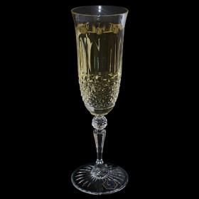"""Набор бокалов для шампанского """"Цюрих"""""""