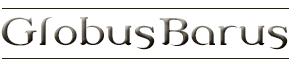 Глобус бары интернет магазин – купить недорого домашний бар в виде глобуса со столиком как сувенир или в подарок мужчине по лучшим ценам в Москве